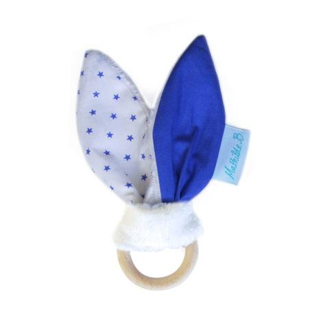 Hochet-Bleu-et-etoiles
