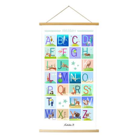 abecedaire-site2