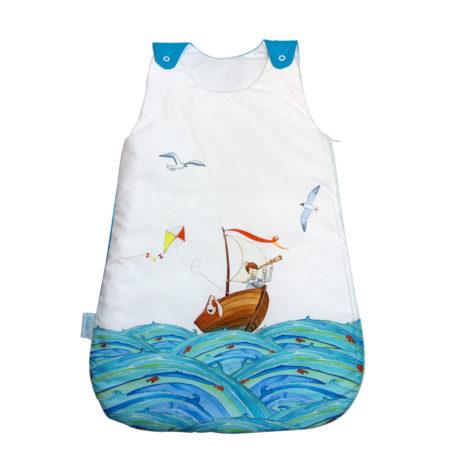 gigoteuse-6-mois-bateau-face