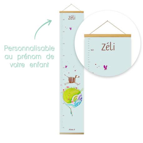 Zeli-le-zebre-prenom-2
