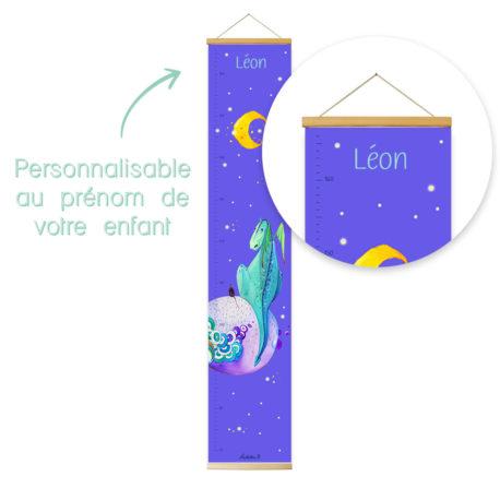 leon-le-dragon-prenom-2