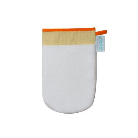 gant-de-toilette
