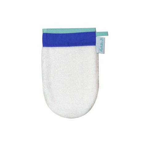 gant-de-toilette-bleu