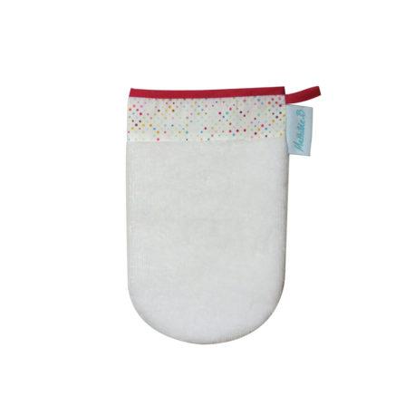 gant-de-toilette-lapin