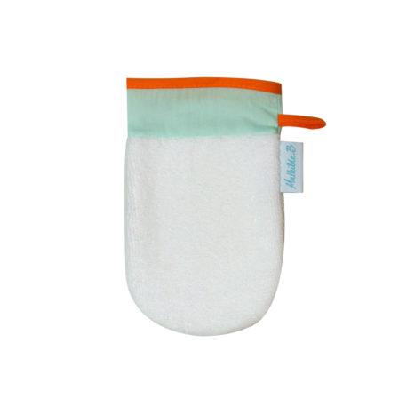 gant-de-toilette-renard