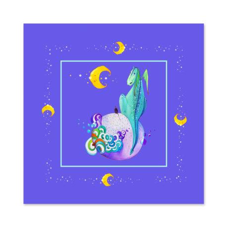 tapis-de-sol-dragon