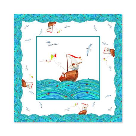 tapis-de-sol-marin
