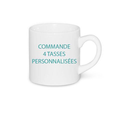 tasse-personnalisée