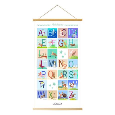 abecedaire-site-2019