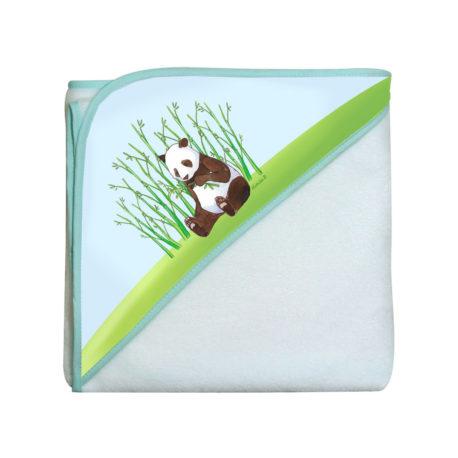 cape-de-bain-panda