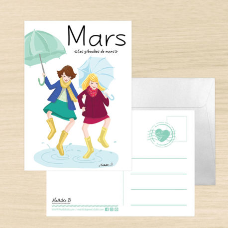 carte-mars