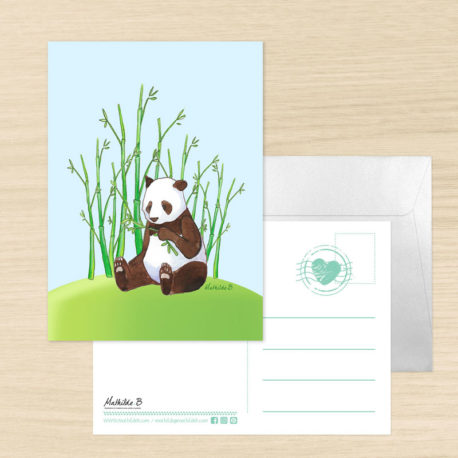 carte-panda