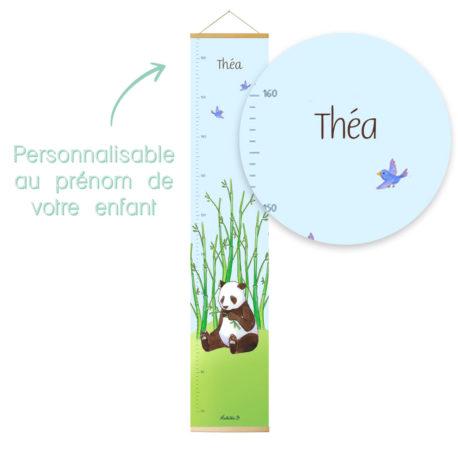 panda-prenom